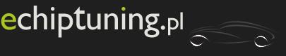 echiptuning.pl